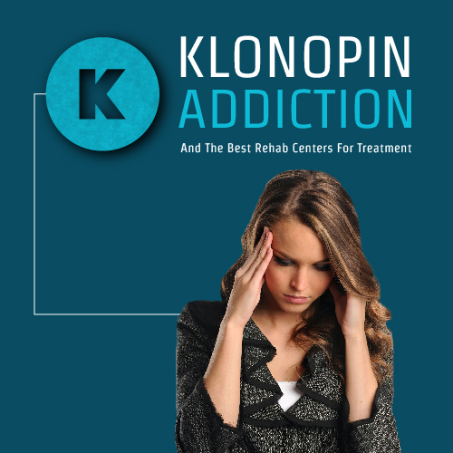 Things To Be Noted While Taking Klonopin