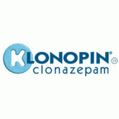 What Are The Precautions And Warning To Consume Klonopin?