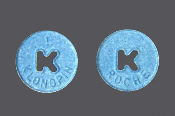 Advantages And Disadvantages Of Consuming Klonopin