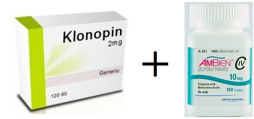 What Are The Essential Tips For The Users Of Klonopin?